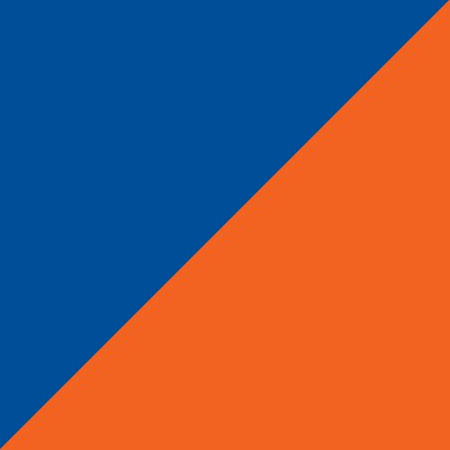 florida orange amp blue game day dresses and apparel for