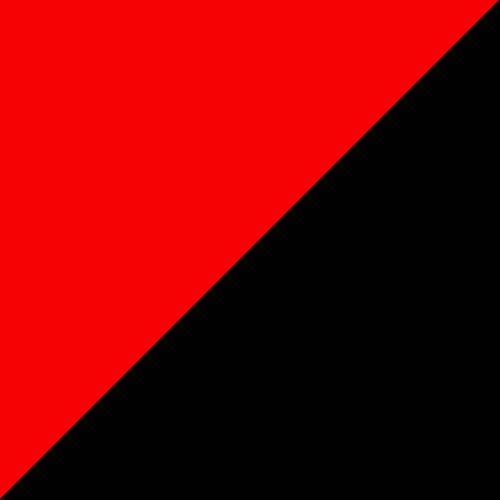 Red Black Game
